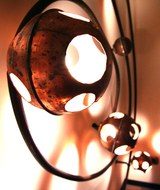 Planetarium MIAAO - Turin Museum - Italy