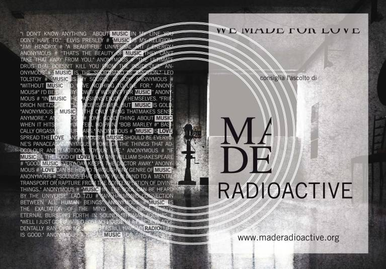 MADE-radioactive-