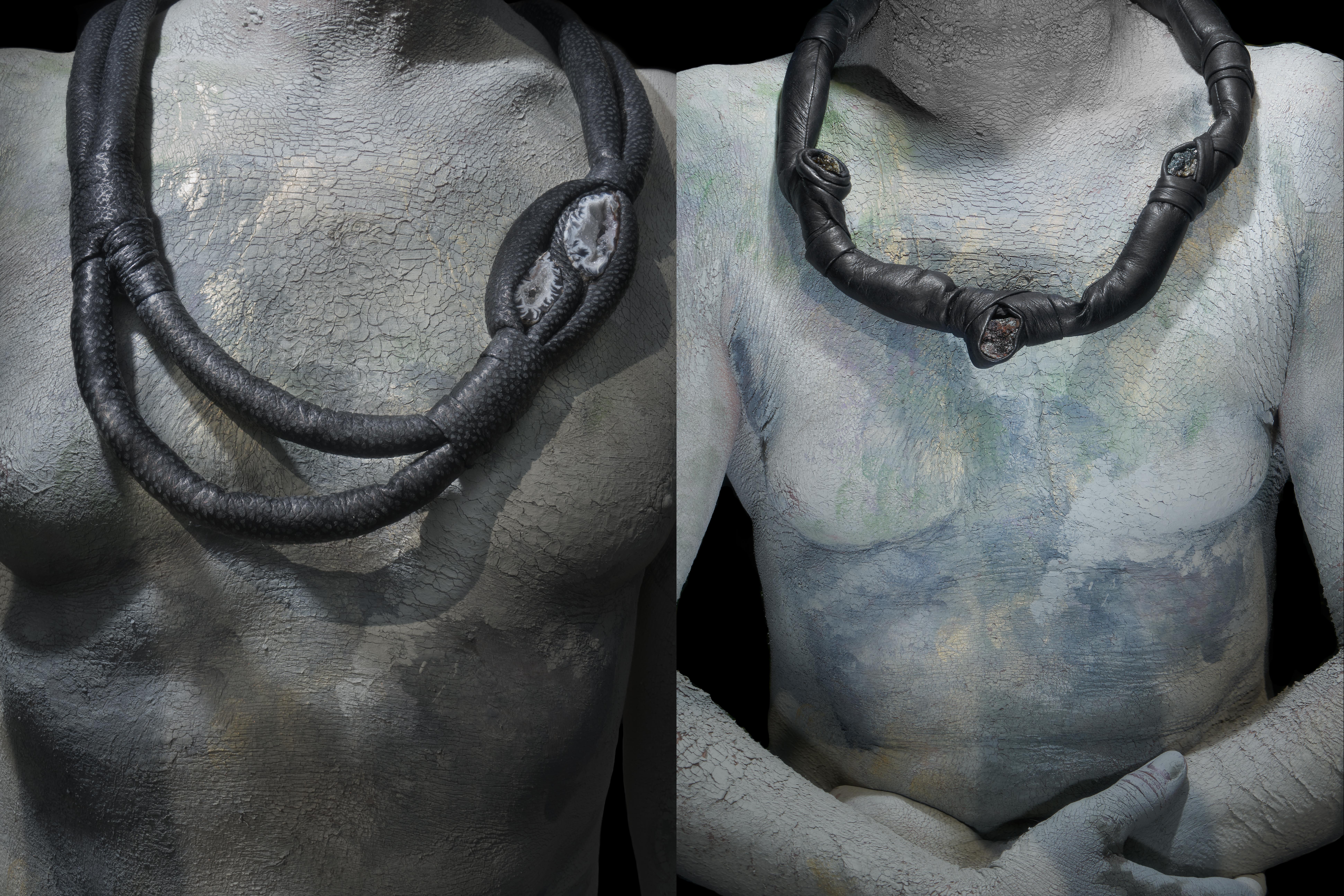 ORIGO Collection  design by Daniela Boni. Ph Marcello Bonfanti