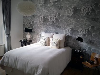 LONDON ANGEL APARTMENT Islington/Clerkenwell apartment in City Road