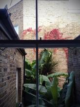 London Apartment Islington Angel.