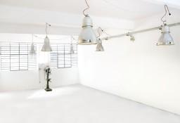 Daniela Boni Atelier  MADE FOR LOVE