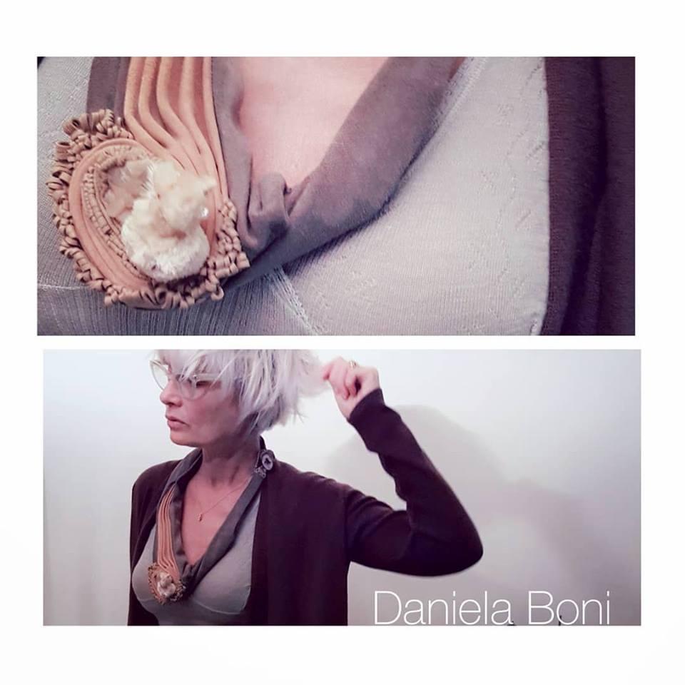 Daniela Boni